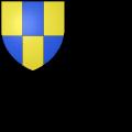 logo_120x120