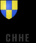 Cercle d'Histoire de Hegenheim et Environs