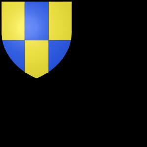 logo_520x520