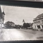 vue_centre_hegenheim_50