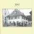 Bulletin n°19 – Année 2015