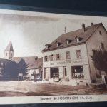 vue-centre_hegenheim_1